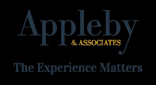 Appleby & Associates